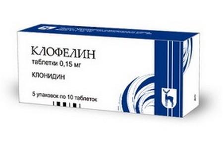 a magas vérnyomás diuretikumokkal történő kezelése