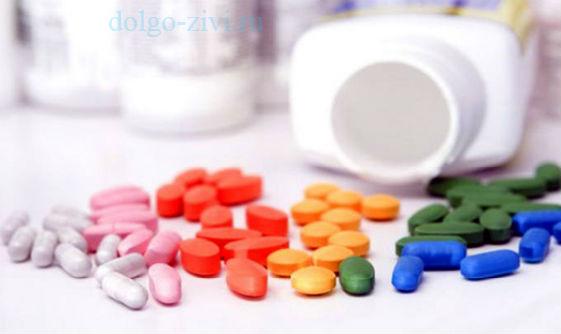 hipotiazidas hipertenzijai gydyti)
