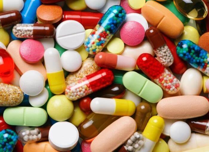 vaistai hipertenzijai gydyti 3 valg