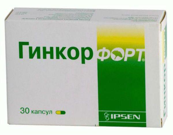 cavinton forte sergant hipertenzija suvirintojo hipertenzija