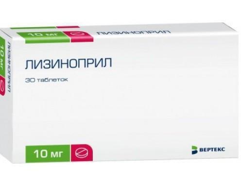rezerpin a magas vérnyomás kezelésében)
