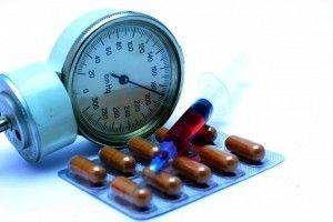 mažinant slėgį be vaistų, gydančių hipertenziją be tablečių