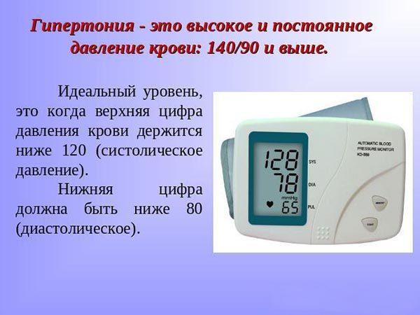 hipertenzijos gydymas namuose vaizdo įrašas