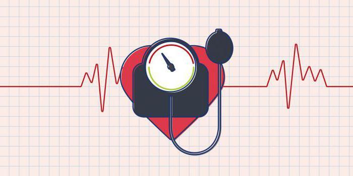 atmosferos slėgis ir hipertenzija