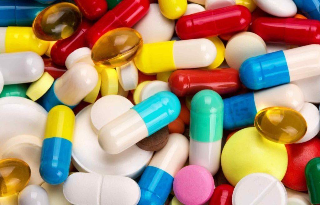 Ճնշման իջեցման որոշ դեղերի բաղադրության մեջ հայտնաբերվել են վտանգավոր քաղցկեղածիններ