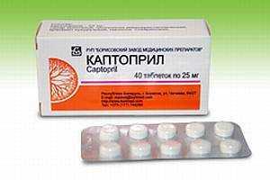 hiponenzijos gydymas moksonidinu ar jie suteikia teises sergant hipertenzija