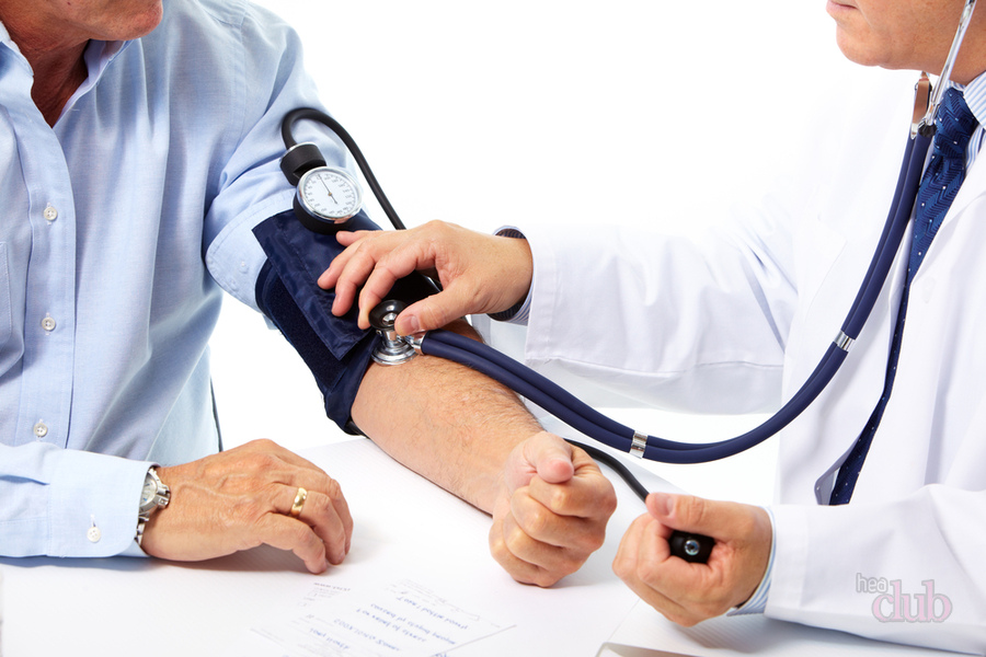diuretikai hipertenzijos receptams)