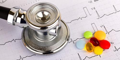 Naujos kartos aukšto slėgio tablečių apžvalga